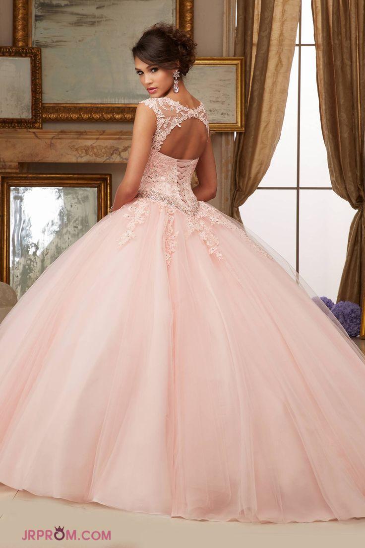 Encantador Princesa Diana Muñeca En Vestido De Novia Componente ...