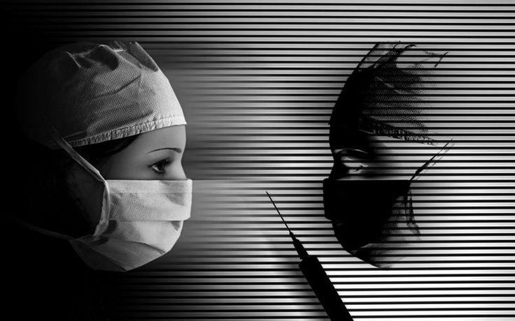 Kam až může vést zlegalizování eutanazie?