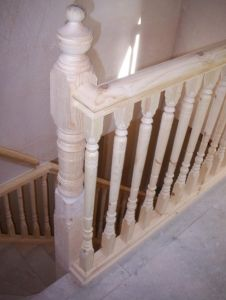traditional-staircases