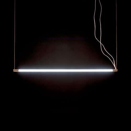 Illum kunstlicht - Viso - Thin  http://illum.nl/index_viso.php