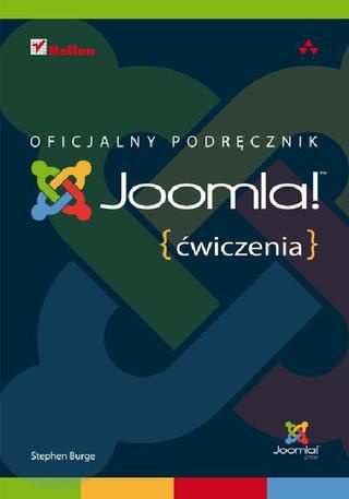 Issuu - Joomla przez Fundację Rozwoju systému Edukacji