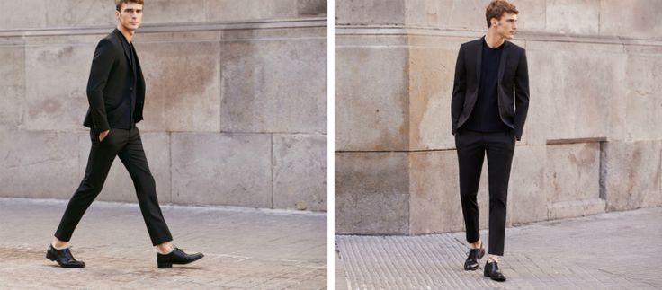 Herrmode Sommar 2014 - Lacoste och Zara kör avslappnat och klassiskt. #mode #fashion #mensfashion #herrmode #stil #style #ss14 #springsummer14 #mode14 #mode2014 #mensstyle #modeförmän #Obsid  http://www.obsid.se/mode-och-grooming/herrmode-sommar-2014-lacoste-och-zara/