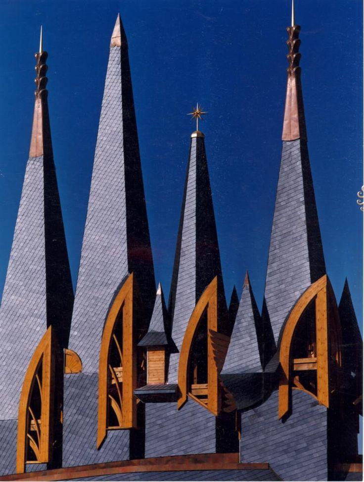 makovecz-sevilla-magyar-pavilon-09.jpg (774×1024)