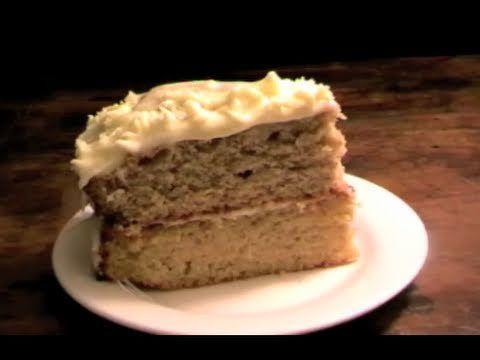 les 25 meilleures idées de la catégorie banana cake recipe best