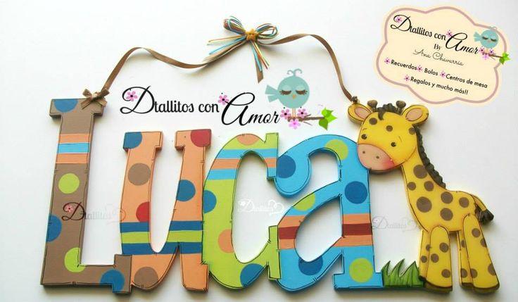 https://www.facebook.com/pages/Detallitos-con-amor/226388200757614?ref=bookmarks