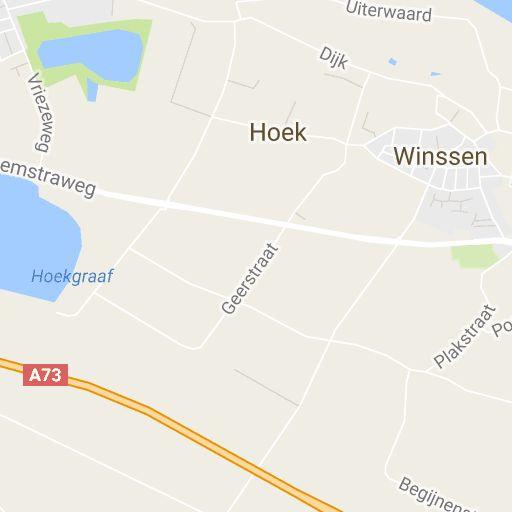 Alex Willemsstraat, Winssen | DolFijnWonen