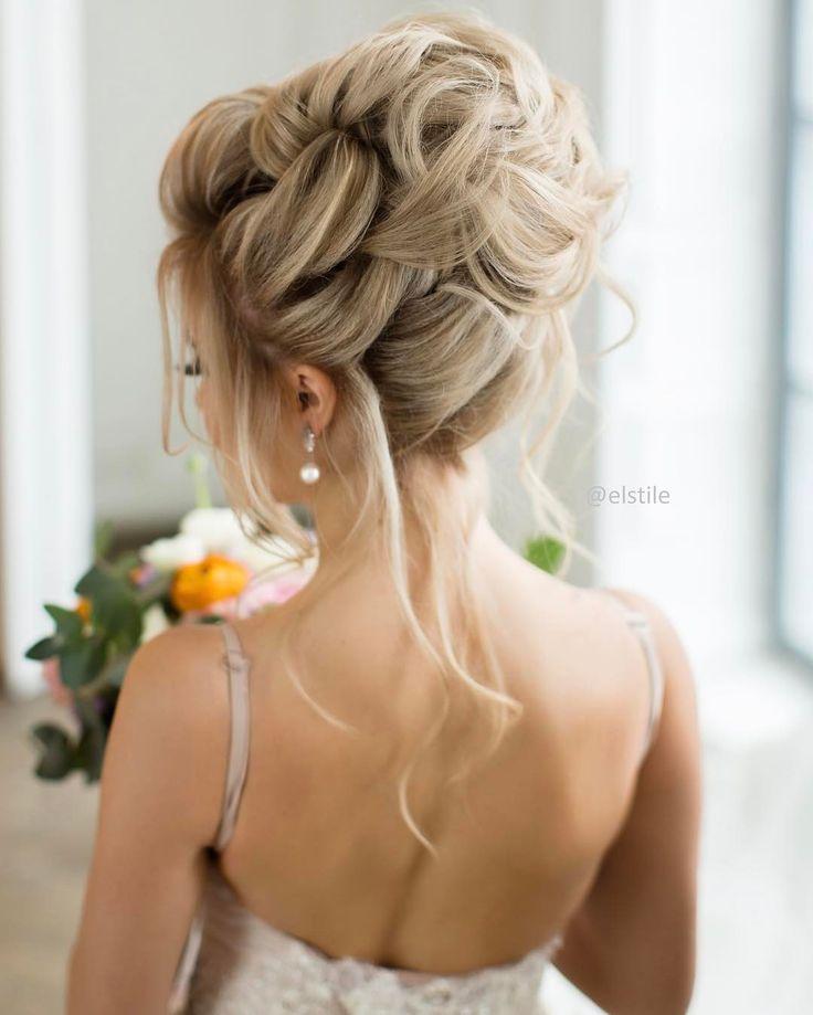 Znalezione obrazy dla zapytania прически на короткие волосы с плетением