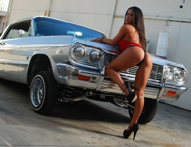 lowrider-girls-ass-twin-boy-porn-masaj-movie