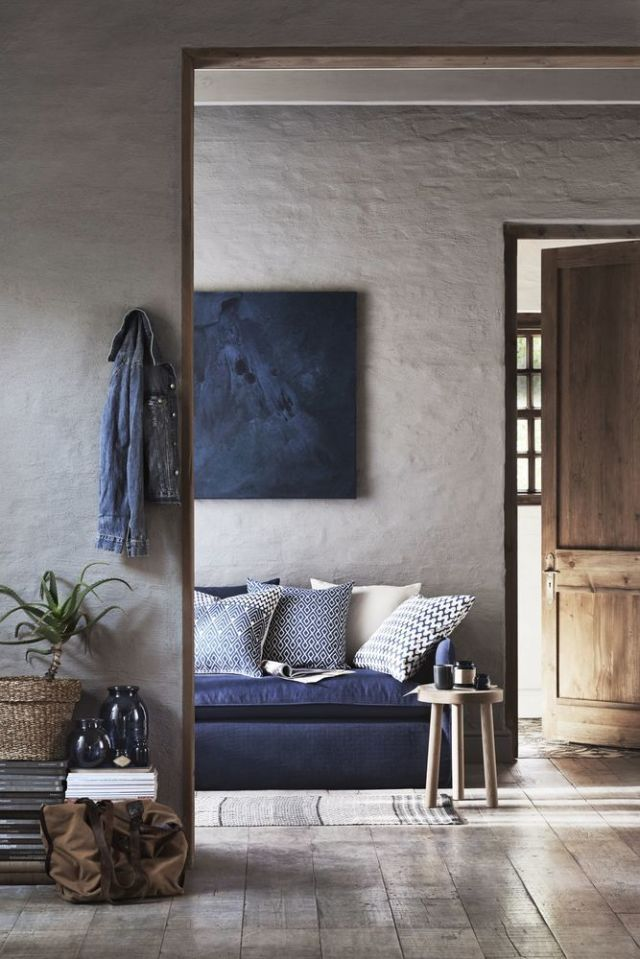 High street designers reveal 18 ways to make your home on-trend for summer - housebeautiful.co.uk