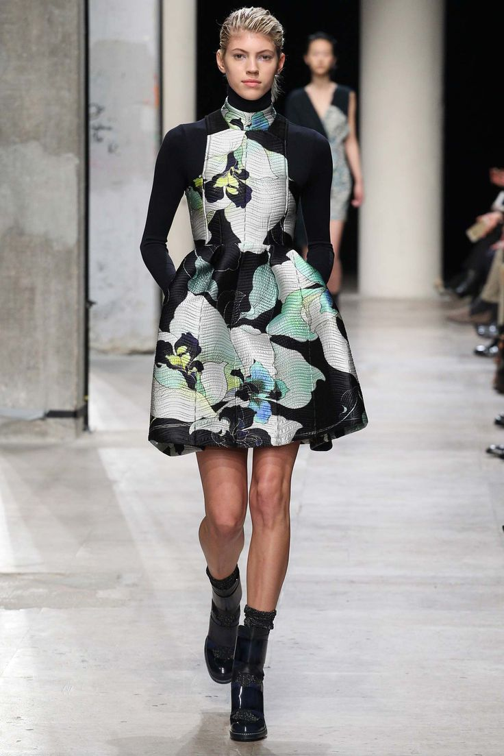 Leonard Fall 2015 Ready-to-Wear - Collection - Gallery - Style.com http://www.style.com/slideshows/fashion-shows/fall-2015-ready-to-wear/leonard/collection/34