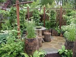 home garden ideas - Google Search