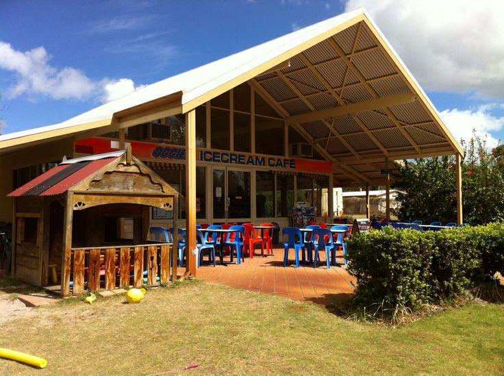 Oggies Ice Cream Cafe, Swan Valley http://www.buggybuddys.com.au/magazine/read/oggies-ice-cream-cafe---ice-cream-perth_249.html