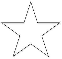 šablona hvězda - Hledat Googlem