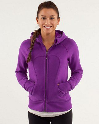 Lululemon outlet,Amazing Price , For fitness! Come with me!