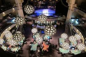 #pokerstars #hippodromecasino #londongaming #gaming #poker #liveroom #24hr