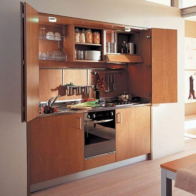Hidden_Kitchens_13