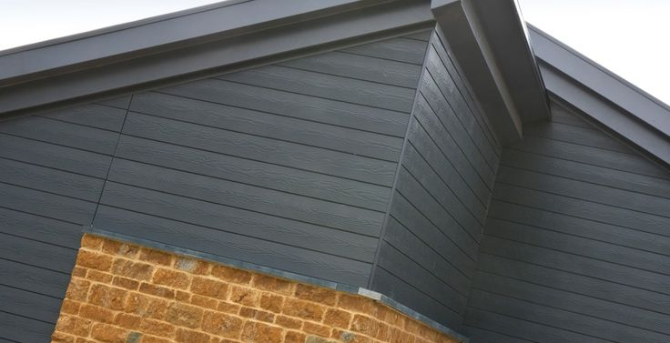 CEDRAL Click installation in conservation area