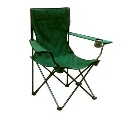 17 best images about folding beach chair on pinterest for Fold up garden chairs