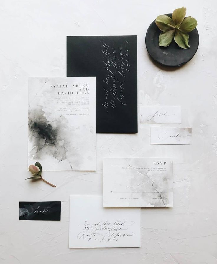 """527 Likes, 20 Comments - Julie Ha (@juliehacalligraphy) on Instagram: """"When @onestonewest uses your paper goods to style on top of their fantastic boards. Can't wait to…"""""""