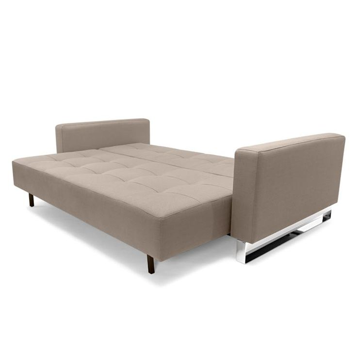 Sofa Pillows Show details for Innovation Cassius Deluxe Excess Sofa Bed Lounger