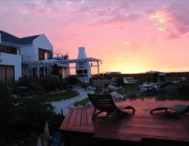 Becoming well known as the St Tropez of South Africa, the holiday paradise stays charming along the West Coast. Paternoster is just a casual 1,5 hour's drive North of Cape Town, where past and present meet. Stay Here: http://www.where2stay-southafrica.com/Accommodation/Paternoster/Farr_Out_Guest_House #paternoster #southafrica #westcoast