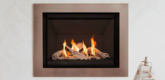 Valor Gas Fireplaces Propane And Natural Gas Fireplaces Inserts