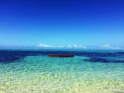Indonesia, bumi pertiwi kita ini memang terkenal akan kekayaan pulaunya. Begitu banyak pulau pula...