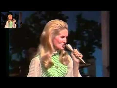 315 best 39 39 39 greg 39 s 39 love boat 39 channel images on pinterest boat boats and channel for Lynn anderson rose garden lyrics