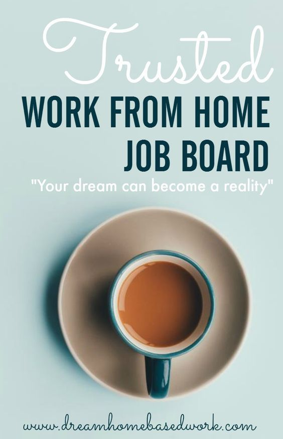 Looking for a career in customer service, writing, sales, and freelancing? We've found many trusted work from home jobs for moms, freelancers, teens, and more. www.dreamhomebasedwork.com