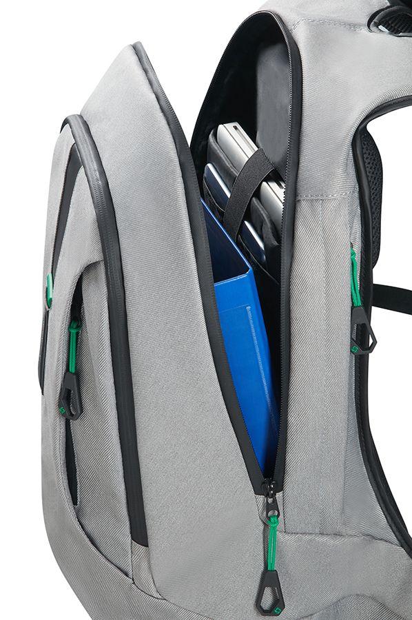 Nuevo color para este verano de la mochila Samsonite Paradiver