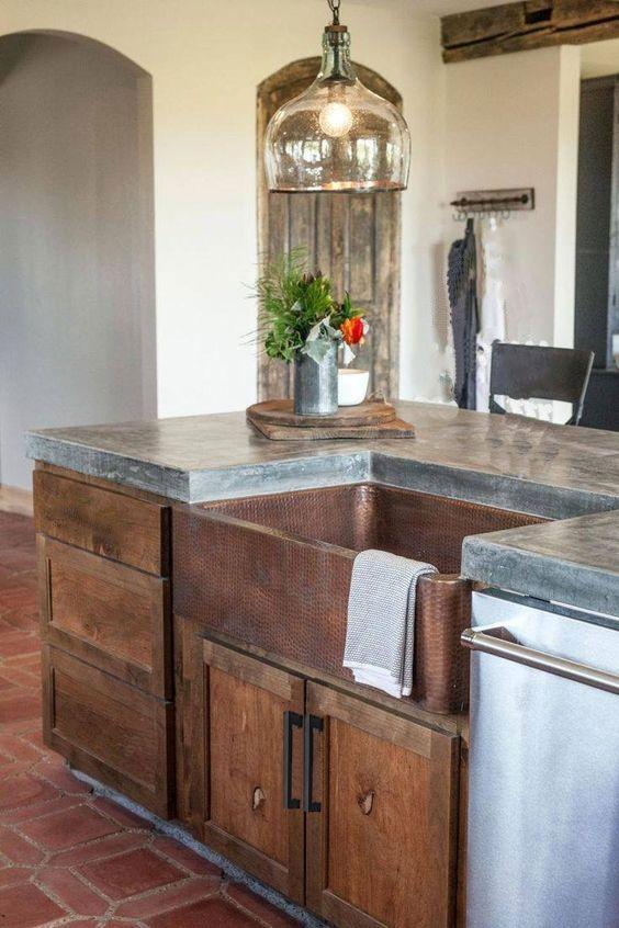 10mm Square Bar Kitchen Cupboard Handle Pulls Black Cabinet Hardware