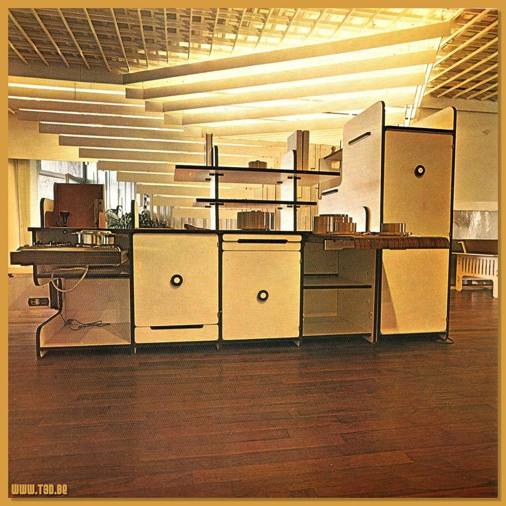 """https://flic.kr/p/c1b4C5 