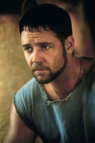 My name is Maximus Decimus Meridius, commander of the Armies of the North, General of the Felix Legions, loyal servant to the true emperor, Marcus Aurelius. Father to a murdered son, husband to a murdered wife. And I will have my vengeance, in this life or the next.