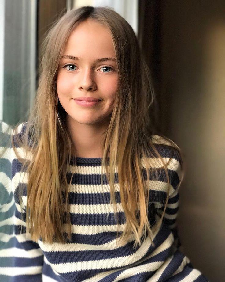 Прикольные фотографии для девочек 12 лет