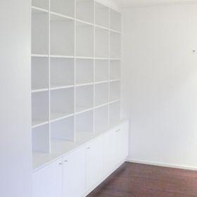 boekenkast-diekast