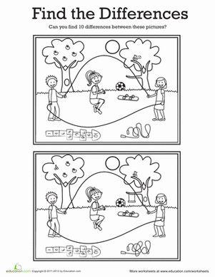sogang korean 1b workbook pdf