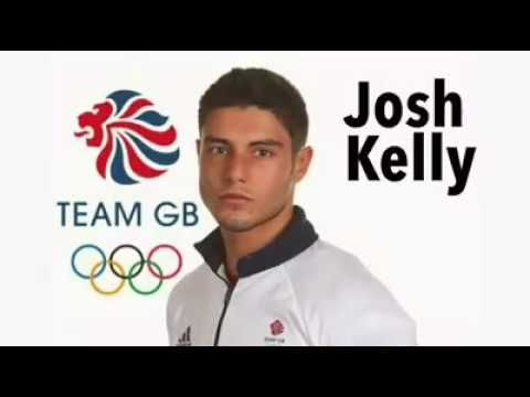 FOLLOW AND SHARE JOSH KELLY HEADLINES JD NXTGEN SHOW IN NEWCASTLE  Olympian tops the bill on June 23  Sunderland, UK (May 19th, 2017)– GB Olympian Josh Kelly will top the bill against Tom Whitfield in the latest JD NXTGEN show at the Walker Activity Dome in Newcastle on Friday June 23, live on …