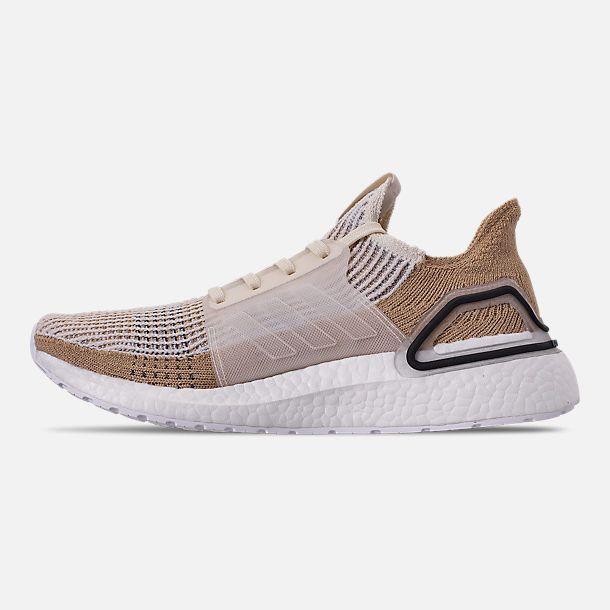 Women's adidas UltraBOOST 19 Running Shoes  Finish Line   Hype ...