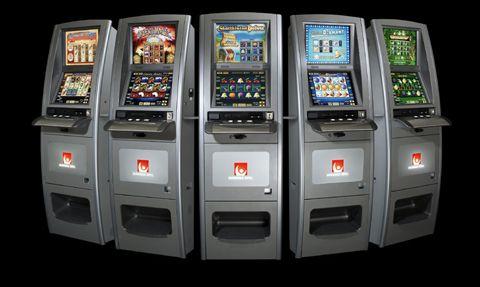 svenska spel värdeautomat - Google-haku