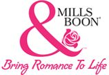 Mills and Boon invites you to read online  for free