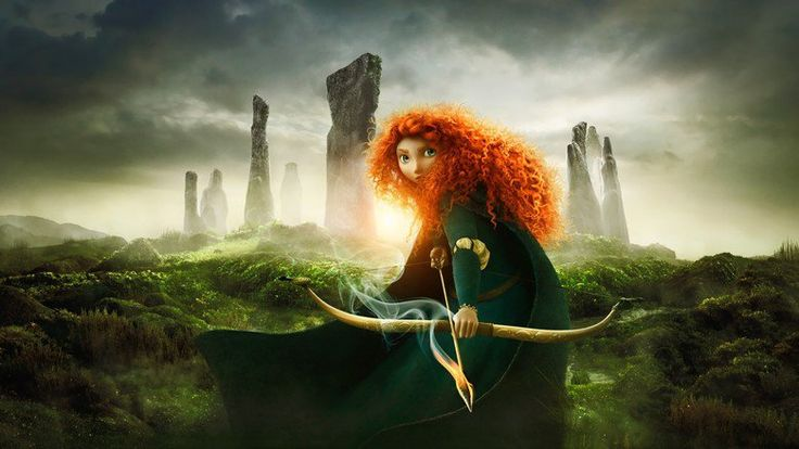 Watch Movie Online Brave Free Download Full HD Quality