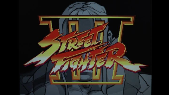 This first installment of #StreetFighter3 introduces a completely new cast of fighters and new gameplay features to revamp the classic #StreetFighter2 formula into an even better #StreetFighter game.  Play games from #playstation #N64 #Megadrive SNES NES #Mastersystem #ClassicArcadeCoinop System and more!  1TB Hard drive pre-loaded with 1000's upon 1000's of games  #midway #psikyo #Seta #Taito #Technos #Toaplan #gameboy #Neogeo #Genesis #32x #pcengine #turbografix #Vectrex #Virtualboy…