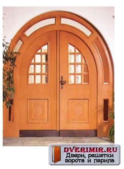 Стальные двери курсы дизайн костюма