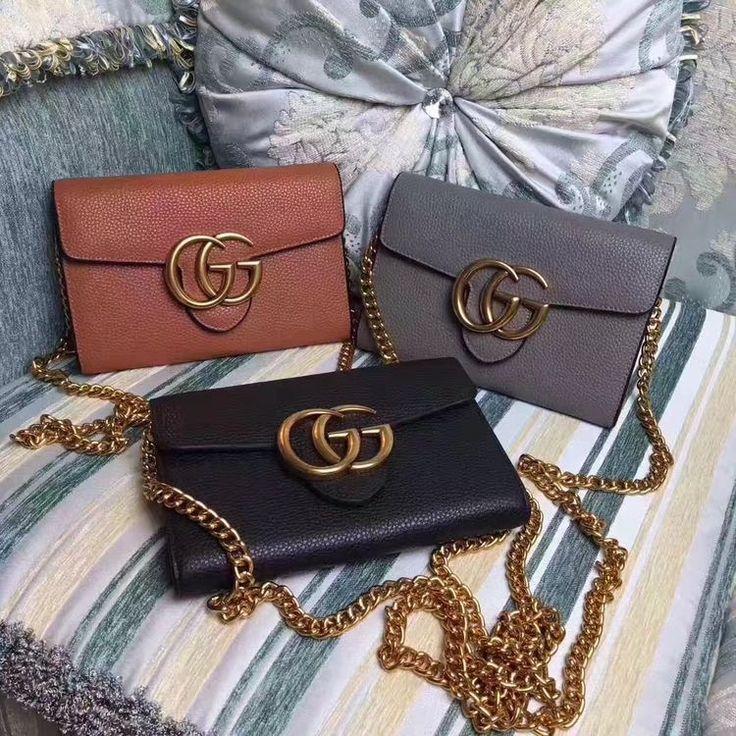 Du liebst elegante Damen Accessoires? Dann wirst du die Auswahl an hochwertigen … – Esma Belfalah