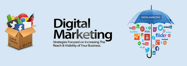 Increase Traffic With Affiliate Marketing Programs - search engine optimization