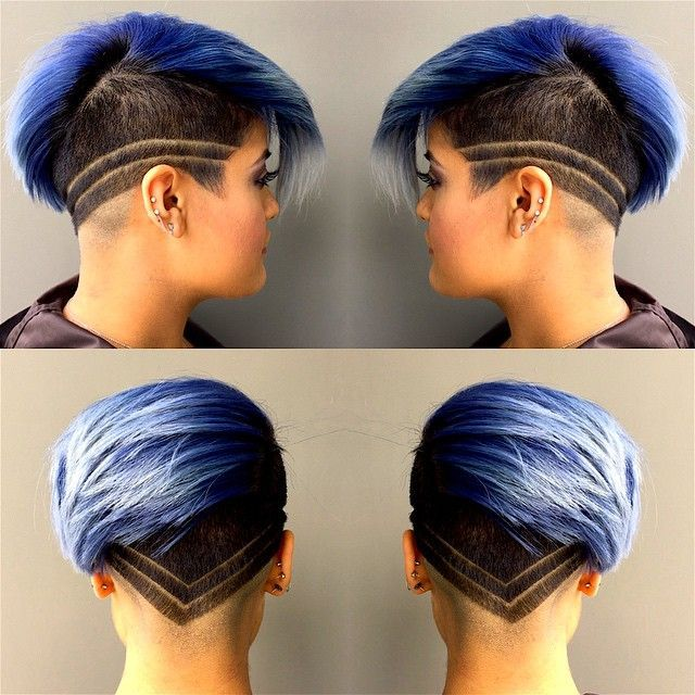 25 beautiful shaved hair designs ideas on pinterest undercut 1000 ideas about shaved hair designs on pinterest hair designs urmus Gallery