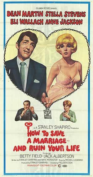 68 best images about 1960s bedroom farce sex comedy movies for Best farcical films