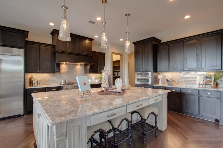91 best Dreams to Reality Newmark Homes Houston images on – Newmark Homes Magnolia Floor Plan