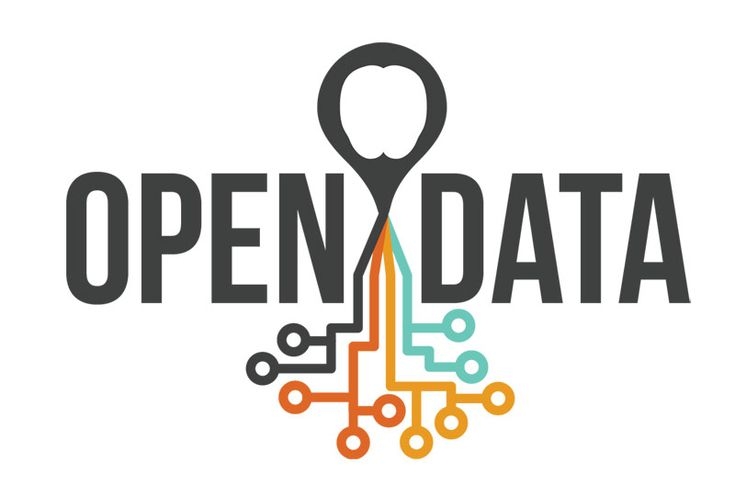 Dossier pratique sur l'Open Data
