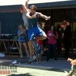 Big Brother 14 Live Feeds: Week 2 Tuesday Highlights
